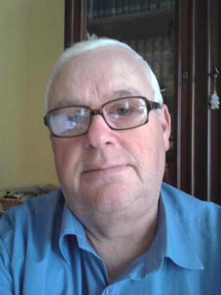 Gerard Dinant