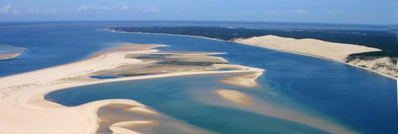 30sites naturels français à voir une fois danssavie