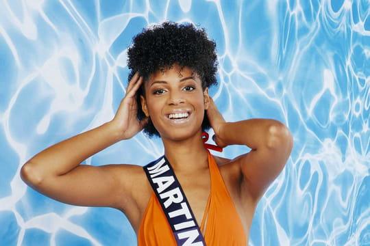 Miss Martinique 2020: qui est Séphorah Azur? Son portrait