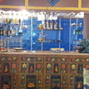 Radha  - Salle 2 -