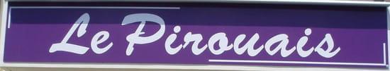 Le Pirouais