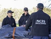 NCIS : enquêtes spéciales : Ma fille, ma bataille