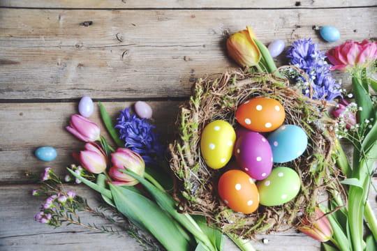 Pâques2019: sorties pour le week-end, insolites ou traditionnelles