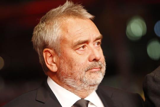 Luc Besson: que disent les témoignages qui l'accusent d'abus sexuels?