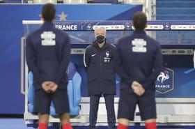 Equipe de Francede foot: quelle liste des 23pour l'Euro? Quel calendrier en 2021?