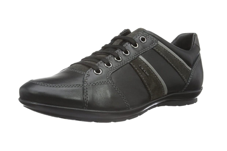 herramienta Gobernable Infrarrojo  Meilleures Geox : notre sélection de chaussures confortables