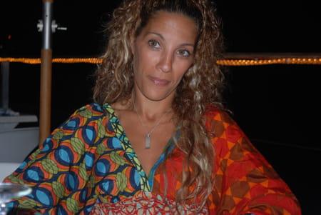 Amal Bouguettaya