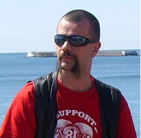 Eric Butanowicz