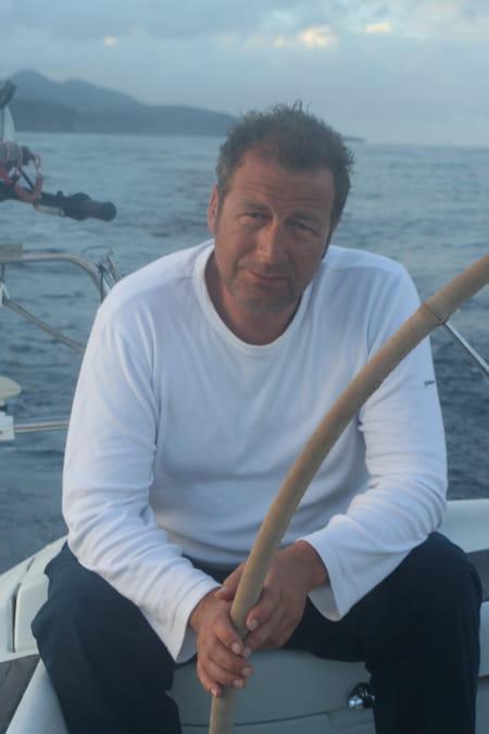Jean Francois Bulot