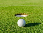 Golf : The Players Championship - The Players Championship