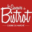 Restaurant : Les Saveurs du Bistrot   © Couverture publique Facebook / Les Saveurs du Bistrot
