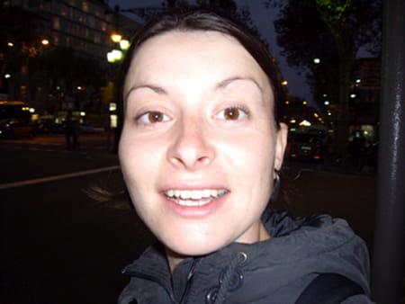 Solenne Pasquereau