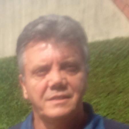 Lucien Loiseau