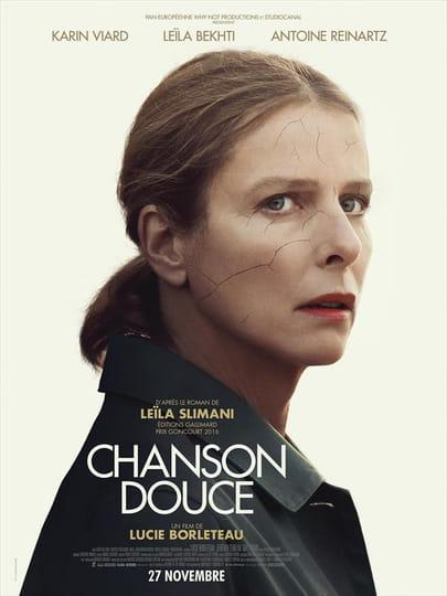 Chanson Douce L Effroyable Histoire Vraie Derriere Le Film