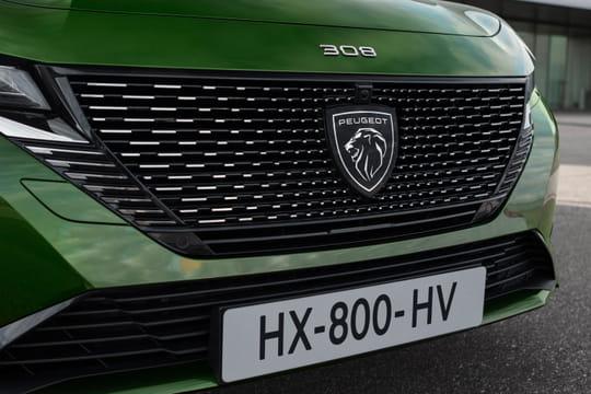 Nouvelle Peugeot 308: quel est son prix? SW, date de sortie... Les infos