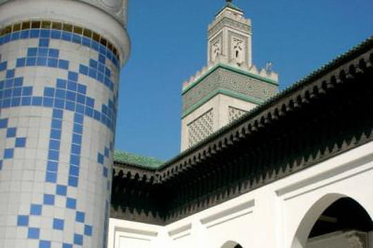 Lesdates dedébut et defin du ramadan 2014