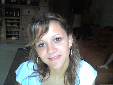 Emilie Reinas