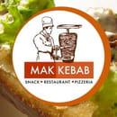 Mak Kebab