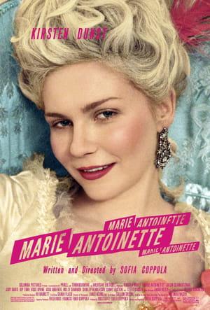 Marie-Antoinette film