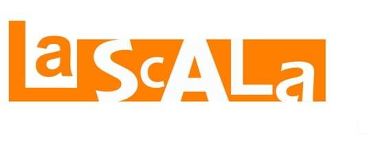 La Scala