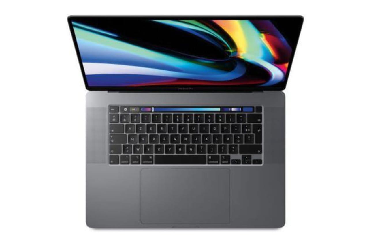 Black Friday PC, Mac: les vrais bons plans avant le jour-J
