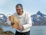 Groenland, les derniers chasseurs des glaces