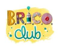 Brico Club : Le petit monstre d'Halloween