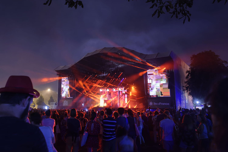 Rock en Seine 2022: programmation, billetterie, dates... Tout sur le festival
