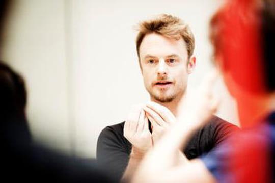 """Gagnez 2places pour le ballet """"Le Conte d'Hiver"""" de Christopher Wheeldon"""