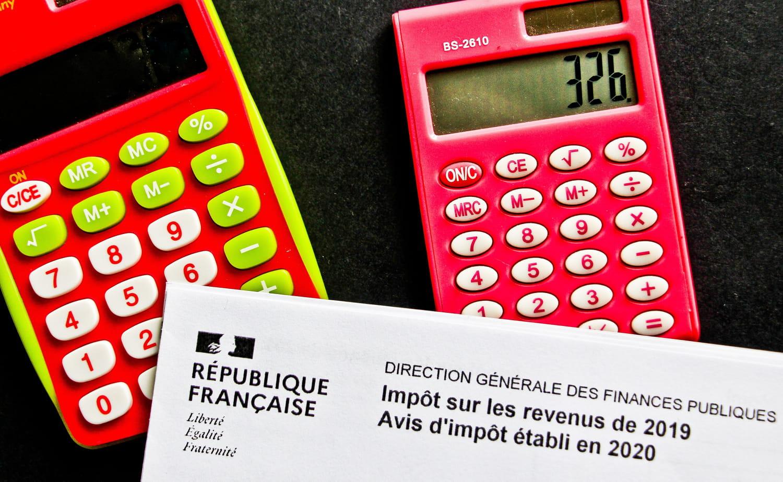 Avis d'imposition 2021: date, non reçu... Tout pour le comprendre