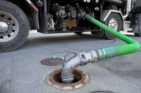 Stocks stratégiques de carburant : les réserves entamées, de l'essence jusqu'à quand ?