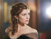 Anna Karenine