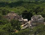 Les révélations des secrets Mayas