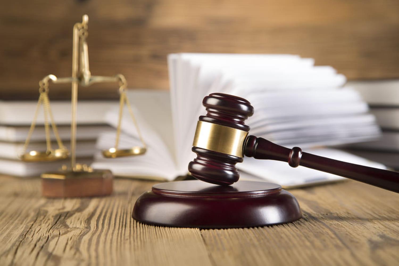 Tribunal d'instance: pour qui, pour quoi?