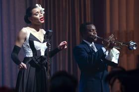 Billie Holiday, une affaire d'état: qu'en pensent les critiques?