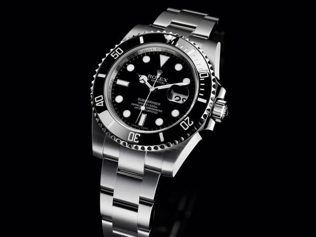 Ces montres de luxe qui ont marqué l'histoire horlogère