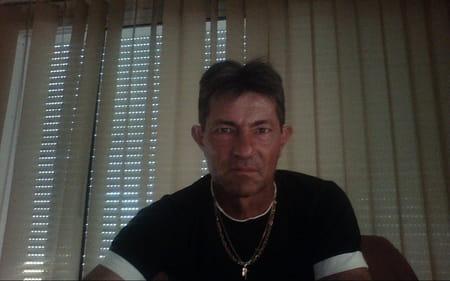 Joaquin Morales