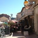 Restaurant : Le Temps Jadis  - Le temps jadis -