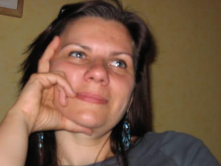 Virginie Benetiere