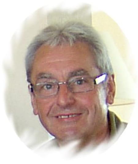 Alain Jollivet