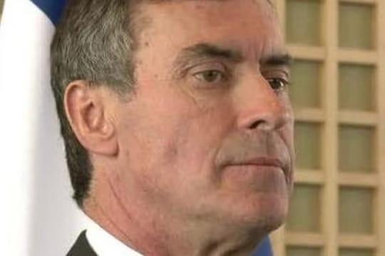 Cahuzac: soncompte, sesmensonges, legouvernement... L'ancien ministre raconte