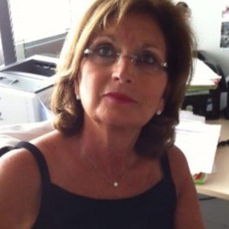 Patricia Brunato
