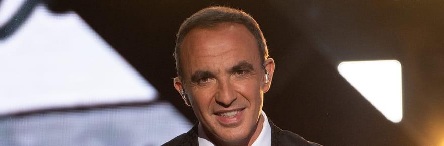 Chanson de l'année 2019: artistes, date... Tout savoir sur l'émission de TF1