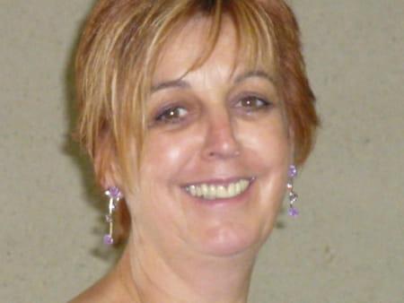 Francoise Gerla