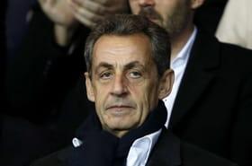 Sarkozy renonce à la politique, il trouve qu'il ne gagne pas assez d'argent