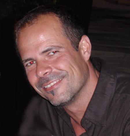David Schutz