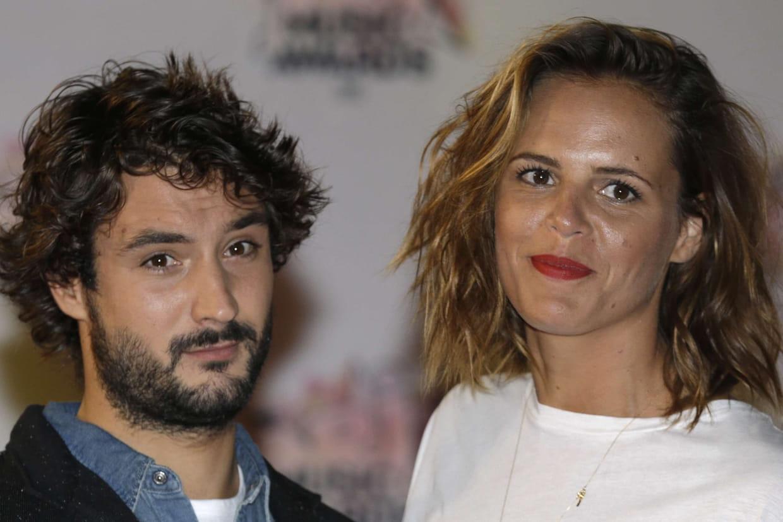 Jérémy Frérot et Laure Manaudou : ce que l'on sait de leur mariage