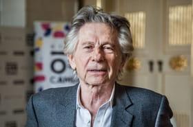 Roman Polanski: nouvelle accusation de viol, la sortie de son film perturbée