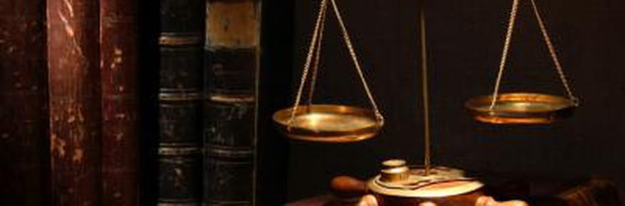 Les lois les plus folles toujours envigueur enFrance
