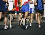 Marathon - Marathon des Alpes-Maritimes 2019